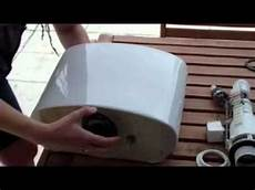 changer mécanisme chasse d eau tutoriel changer un m 233 canisme de chasse d eau