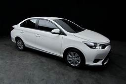 2015 Toyota Vios 15 E A/T  Second Hand Cars In Chiang