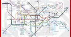 journée du patrimoine ratp carte m 233 tro journ 233 e subway application