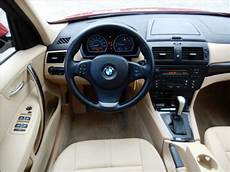 motor auto repair manual 2012 bmw x3 interior lighting 2008 bmw x3 owners manual owners manual usa