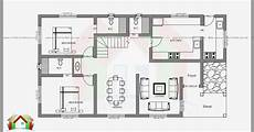 4 bedroom house plans kerala style architect 2400 square feet 4 bedroom kerala house architecture kerala