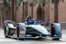2018 19 Formula E Schedule Confirmed Racing24 7 Net