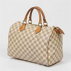 sac louis vuitton speedy 30 louis vuitton speedy 30 sac bowling toile damier