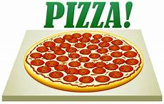 Pizza Clip Free