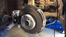 bmw f11 bremsen kosten die autodoktoren