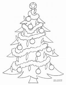 free and winter coloring pages to print and