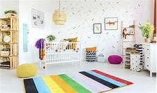 5 diy kid s room decor projects baby