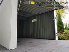 fertiggarage mit geräteraum polnische garagen zu verkaufen wir haben verputzte