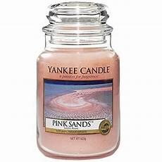Yankee Candles by Yankee Candle Scented Fragrance Candles Classic Luxury