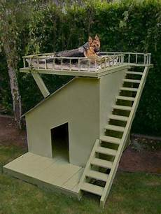 german shepherd dog house plans free dog house plans for german shepherds