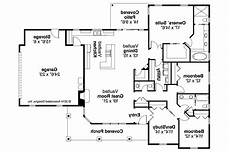 house plans ranch style ranch house plans brightheart 10 610 associated designs