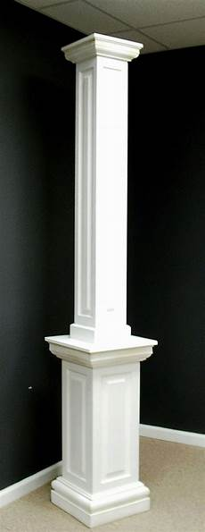 Lowes Columns by Ideas Amazing Architectural Correct Columns By Chadsworth