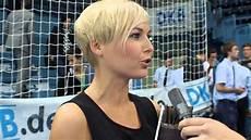 Anett Sattler Sport1 Vfl Gummersbach