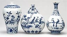 vasi cinesi antichi prezzi vasi cinese antichi usato in italia vedi tutte i 75 prezzi