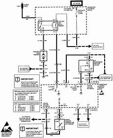 94 camaro wiring diagram schematic i a 94 z28 camaro with the lt1 5 7 and the cooling fans wont come on unless i unplug my
