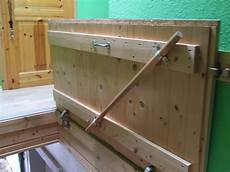 dachbodenluke ohne treppe l 228 rmd 228 mmung f 252 r zimmereingang