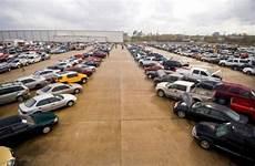 vwvortex 15000 hurricane cars stored at
