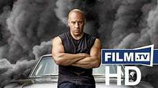 Fast And Furious 9 Trailer German News