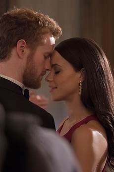 Harry And Meghan Markle Lifetime The
