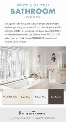 17 best images about bathroom paint colors tips pinterest how to paint paint colors and