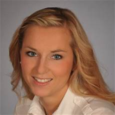 grohe hemer adresse anja woite of order management export grohe ag xing