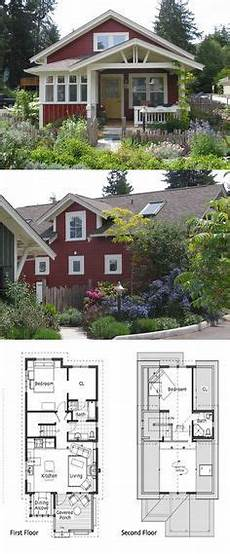 ross chapin architects house plans ross chapin architects coho cottage 1168 sq ft