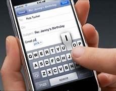 sonori de telephone gratuit espionnage de t 233 l 233 phone portable gratuit pour le surveiller