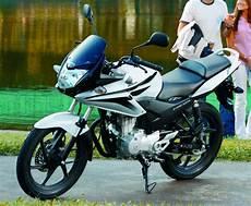 2010 honda cbf125 moto zombdrive