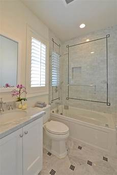 bathroom wall tile ideas for small bathrooms photo page hgtv