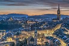 Bilder Bädern - bern city in switzerland thousand wonders
