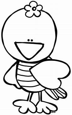 Frosch Malvorlagen Tiere Pin Nilma Soares Auf Desenhos 53 In 2020 Frosch