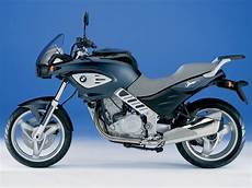 2004 Bmw F 650 Cs Motorcycle Wallpapers Lawyers