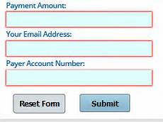 html5 form submit how to prevent html5 form validation non submit button stack overflow