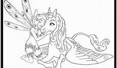 20 ideen f 252 r ausmalbilder pferde mit fl 252 gel beste