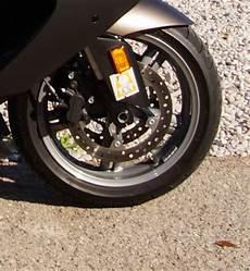 vignette österreich motorrad www bmw maxi scooter de forum c 600 sport c 650 gt