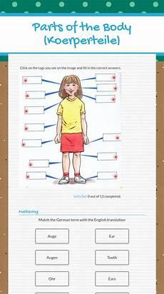 talk german worksheets 19733 pin on languages