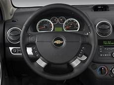 motor repair manual 2009 chevrolet aveo lane departure warning image 2009 chevrolet aveo 4 door sedan lt w 1lt steering wheel size 1024 x 768 type gif