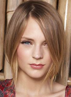 best shoo for thinning hair for women 20 photo of short haircuts for tall women