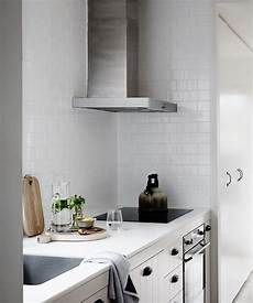 Kitchen Cabinet Knobs Trends 2015 by Kitchen Hardware Stylish Cabinet Handles Pulls And Knobs