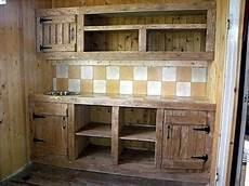 Küchen Ideen Selber Machen - k 252 che selber bauen k 252 che deko selber machen k 252 che selber