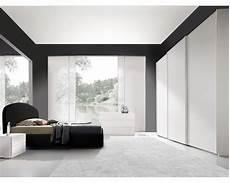 comodini in vetro da letto da letto completa matrimoniale moderna letto como