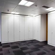 storagewall units systems office wall floor to ceiling storage
