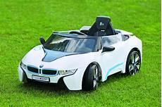 la meilleur voiture electrique test de la voiture bmw i8 la meilleure en 2018 voiture