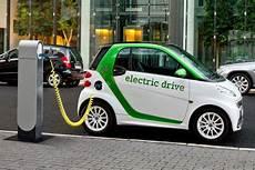 smart electric drive preis autobild de