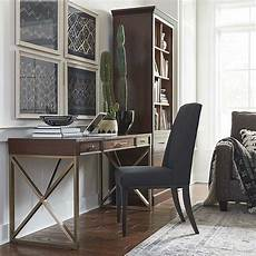 buy home office furniture storeroom modular storage 54 quot desk home office furniture