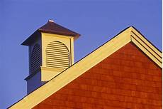 a cupola what is a cupola definition and how cupolas are used