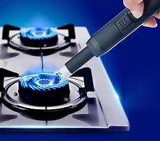 Kitchen Express Pulses by Buy Wholesale Usb Electric Lighter From China Usb