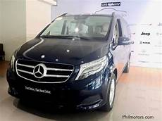 used mercedes viano v220 2015 viano v220 for sale