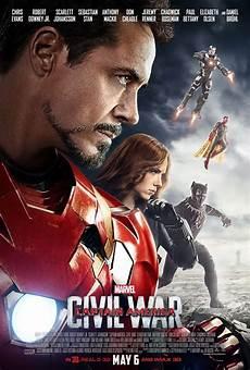 captain america civil wars captain america box office surges past batman v superman collider