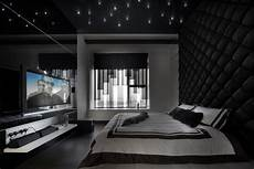 bedroom decorating ideas with black 25 black bedroom designs decorating ideas design